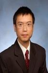 Siu-Hin Wan