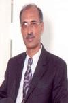 Vighnesh N. Bhat