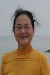 Xiao-Ying Lu
