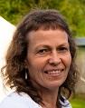 Catharina Gillsjo