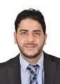 Osama Y Alshogran