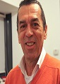 OMICS International Geriatrics 2018 International Conference Keynote Speaker Joaquim Parra Marujo photo