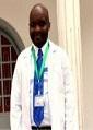 Kelvin M Leshabari