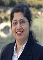 Geriatrics 2018 International Conference Keynote Speaker Purnima Sreenivasan photo