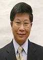 OMICS International Global Cancer 2018 International Conference Keynote Speaker Lu-Hai Wang photo