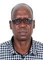OMICS International  Global Food Safety 2016 International Conference Keynote Speaker Amegovu Kiri Andrew photo