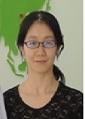 Huan-Yu Lin