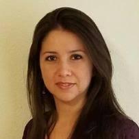 Sandra M Cardona