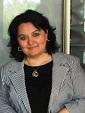 OMICS International Nursing Global 2019 International Conference Keynote Speaker Maia Gogashvili photo