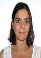Eugenia Trigoso