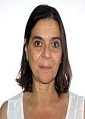 OMICS International Global Nursing Education 2020 International Conference Keynote Speaker Eugenia Trigoso photo