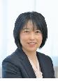 Ritsuko Kurihara
