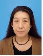 Ayako Takeda