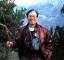 Albert M. Wu
