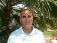 David Ben-Menahem