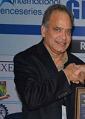 Ramakrishna Pidaparti