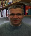 Carlos A M Afonso