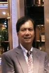 David Y Lai