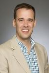Eric J Schelter