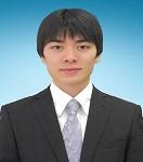 Ichiro Tanabe
