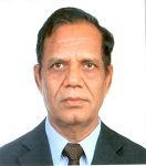 J S Yadav