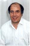 Majid M. Heravi