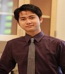Minh H Nguyen