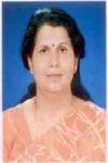 Shipra Roy