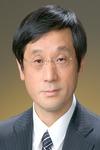 Tatsuya Nabeshima