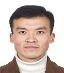 Weijia Xie