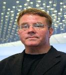 OMICS International Green Chemistry 2015 International Conference Keynote Speaker John C Warner  photo