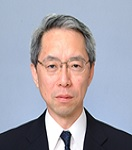 Yoshitomi Morizawa