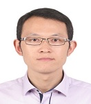 Zhiming Guo