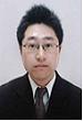 Kouichi Matsumoto