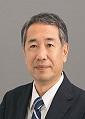 Green Chemistry Congress 2018 International Conference Keynote Speaker Tetsuya Suzuki photo