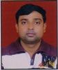 Arjun Deo