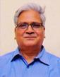 G.N.Tiwari