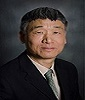 Green Energy Congress 2017 International Conference Keynote Speaker Xingwu Wang photo