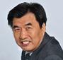 Green Energy 2018 International Conference Keynote Speaker Dao Hua Zhang photo