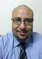 Hossam El Sokkary