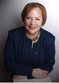 Gynec & Preventive Oncology 2017 International Conference Keynote Speaker Denise Johnson Miller photo