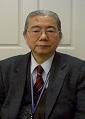 OMICS International Gynec & Preventive Oncology 2017 International Conference Keynote Speaker Yoshiaki Omura  photo