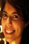 Dana Sawan