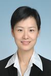 Qiongjie Zhou