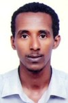 Tesfamichael Awoke Sisay