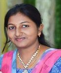 B Saranya