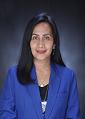 Gynecology Congress 2018 International Conference Keynote Speaker Nelinda Catherine Pangilinan photo