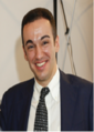 OMICS International Gynecology and Obstetrics Pathology 2019 International Conference Keynote Speaker Ioannis G Papanikolaou  photo