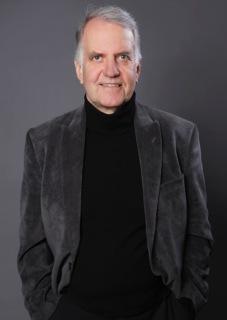 C Peter Waegemann