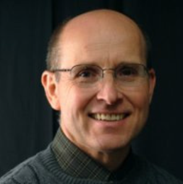 Thomas J Morrow
